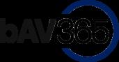 Logo mit Ring (ausPS2) th_bA Schrift